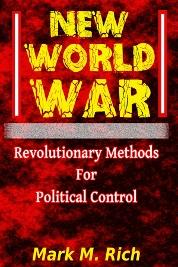 New World War